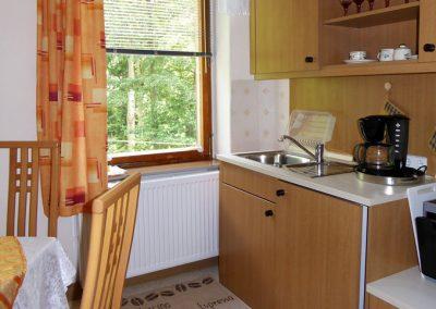 preise ezgebirgischerhof. Black Bedroom Furniture Sets. Home Design Ideas